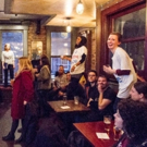 SHAKESBEER by New York Shakespeare Exchange this Fall on Saturdays 9/15 9/22 and 9/29 Photo
