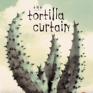 MGM Television to Create TORTILLA CURTAIN Series with Will Scheffer and Mark Olsen Photo
