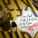 BWW Review: COME BACK TO THE FIVE AND DIME, JIMMY DEAN, JIMMY DEAN at Nebraska Wesley Photo
