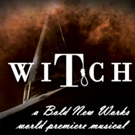 BWW Review: WITCH at Creative Cauldron Casts an Enchanting Spell