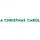 A CHRISTMAS CAROL Returns To Historic Pabst Theater Photo