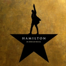 HAMILTON'S #EduHam Program Comes to Dallas Photo