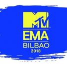 Little Mix, Bebe Rexha, David Guetta and Jason Derulo Round Out Performers for the MTV EMAs