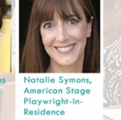 BWW Previews: NEW WORKS DEBUT DURING 2019 21ST CENTURY VOICES: NEW PLAY FESTIVAL at American Stage