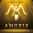 Producers of ANGELS Cast Recording to Celebrate Australian Release Photo