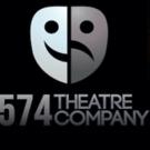 574 Theatre Announces 2019 Season Auditions