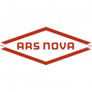 Ars Nova Announces 2018-2019 Season Including Opening of Ars Nova at Greenwich House