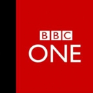 John Heffernan, Joanna Scanlan Join Cast of BBC and Netflix's DRACULA Photo