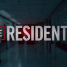 Fox Renews Medical Drama THE RESIDENT for Second Season