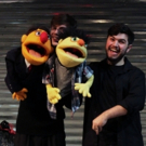 Photo Flash: First Look at Theatre Wesleyan's AVENUE Q, Playing April 25-28 Photo