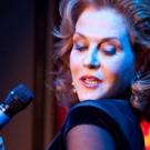 Anna Bergman Comes to 54 Below