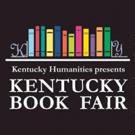 36th Annual Kentucky Book Fair Set for Lexington This Weekend