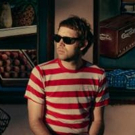 Mike Krol Kicks Off North American Tour This Week, New album Out Now