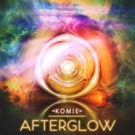 Guitar Virtuoso & Composer KOMIE To Release AFTERGLOW This Summer Photo
