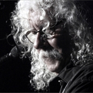 New Jersey Performing Arts Center Presents Arlo Guthrie