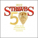 Strawbs Announce 50th Anniversary Celebration in Lakewood Photo