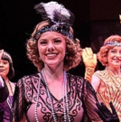 Photo Flash: Hale Centre Theatre Presents NO, NO NANETTE Photos