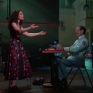 Tony Awards Video Roundup - All The Musicals!