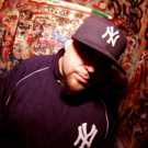 Ill Bill Teams Up With Producer Stu Bangas to Release New Album 'Cannibal Hulk'