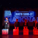 CPA Theatricals' New Musical 'MATHLETE SUM-IT' Nabs Licensing Deal with TRW Photo