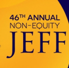 "46th Annual Non�""Equity Jeff Awards Nominations Announced Photo"