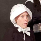 BWW Review: THE BOOK OF LIZ at Monster Box Theatre is a Full of Laughs and Cheeseballs!