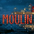 Boston Engagement Of MOULIN ROUGE! Might Delay Previews Due to Construction Issue at  Photo
