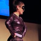 Photo Flash: Pear Theatre Presents PEAR SLICES