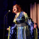 Hell In A Handbag presents BETTE, LIVE AT THE XMAS BATHS