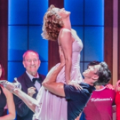 DIRTY DANCING Comes To Theater 11 Zurich Next Year