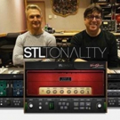 STL Tonality Howard Benson Guitar Plug-In Suite Now Available For Pre-Sale