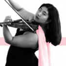 Concertmaster Jennifer Cho Leads A Seductive Tango, Paired With Classic Mozart Photo