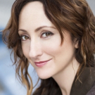 BWW Interview: Carmen Cusack shares A TWIST OF LIMELIGHT for Bay Area Musicals this weekend