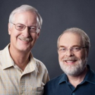 Ron Clements & John Musker to Receive ADG Award for Championing Art of Animation