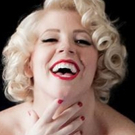 Celebrate The Life Of Marilyn Monroe With Patchogue Theatre & The Gateway! Photo