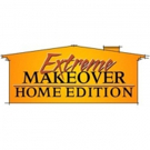 EXTREME MAKEOVER: HOME EDITION Heads to HGTV