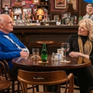 Scoop: Coming Up on a New Episode of MURPHY BROWN on CBS - Thursday, November 29, 2018
