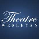 Texas Wesleyan will introduce new BFA theatre program beginning fall 2019