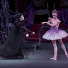 VIDEO: Anatomy of a Dance: Sara Mearns on The Sleeping Beauty Video