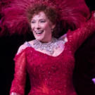 See Betty Buckley in HELLO DOLLY! Before It Lands in Palm Beach Photo