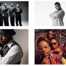 'Art of Rap Tour' to Stop at NJPAC This February