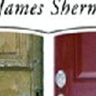 Stage Door Theatre Presents FROM DOOR TO DOOR