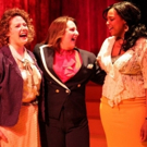 Review: 9 TO 5 THE MUSICAL at Firebrand Theatre Photo