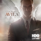HBO's SR. AVILA Season Four to Premiere Sunday, July 29