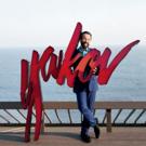 Yakov Smirnoff Returns to NYC Photo