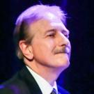 Music Director and Arranger John Oddo Dies