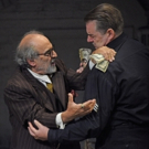 THE PRICE Enters Final Six Weeks at Wyndham's Theatre