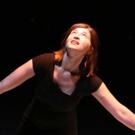 BWW Review: OUT LOUD Theatre's Haunting ESCAPE Photo