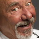Will Durst Returns With MIDTERM MADNESS At The Marsh Photo