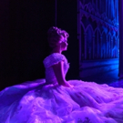 Photo Flash: Birmingham Hippodrome Releases Enchanting New Images From Behind the Scenes Of CINDERELLA Photos